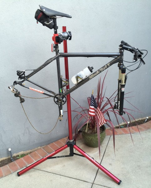 bikestand1