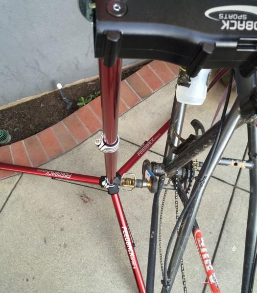 bikestand3