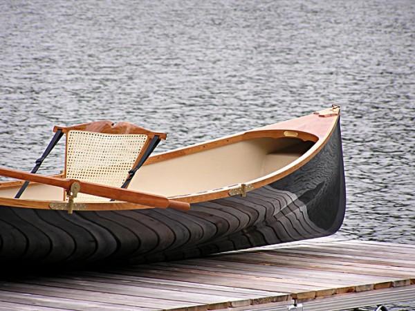 kevlar-guideboat01-pop