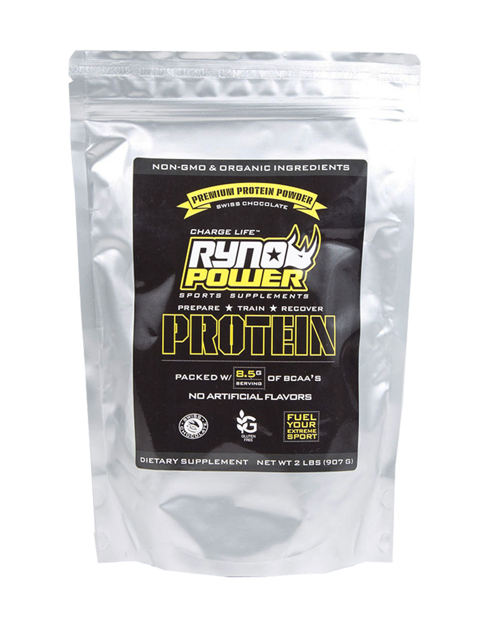 Ryno Power Gold Medal Package Review Gearminded