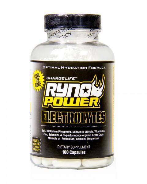 Electrolytes1-800x1000