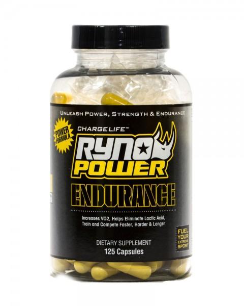 Endurance2-800x1000-(1)