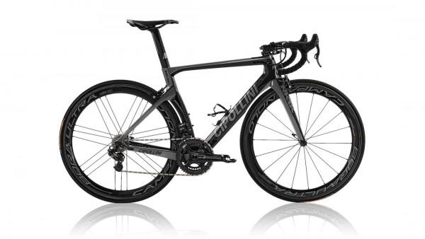 nk1k-anthracite-bici-da-corsa