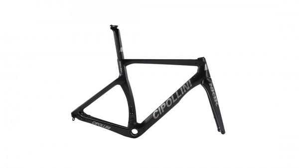 nk1k-naked-bici-da-corsa