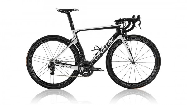 Cipollini NK1K Launches