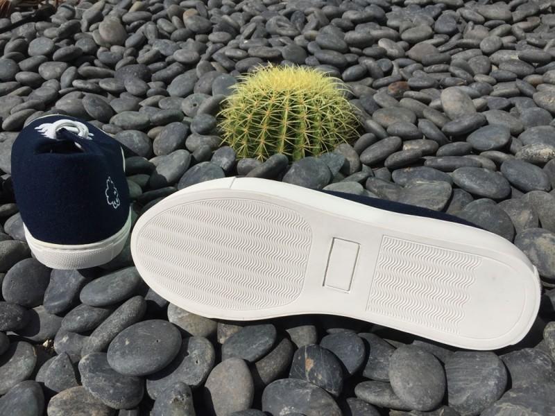 Baabuk Sneakers