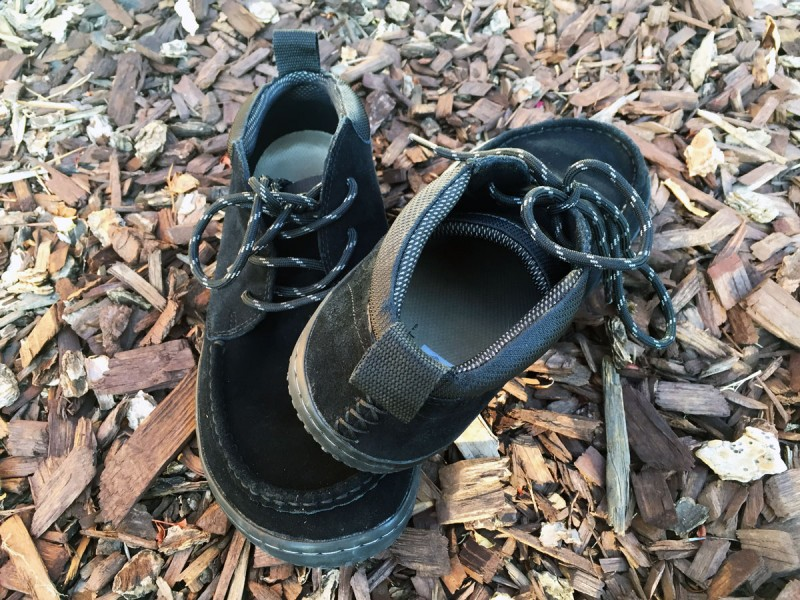 VIVOBAREFOOT Men's