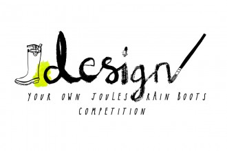Joules Design Contest