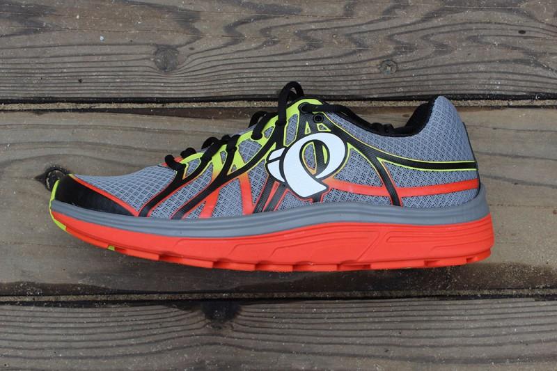 Pearl Izumi N3 Running Shoe