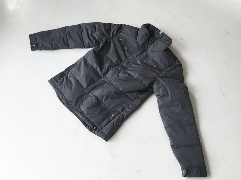 Cotopaxi Tianjin Down Jacket Review
