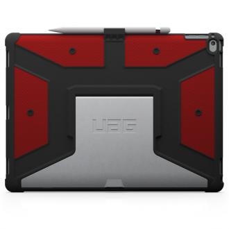 Urban Armor Gear iPad Pro