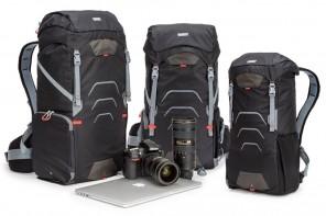 MindShift Gear Camera Bags