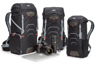 MindShift Gear Camera Bags