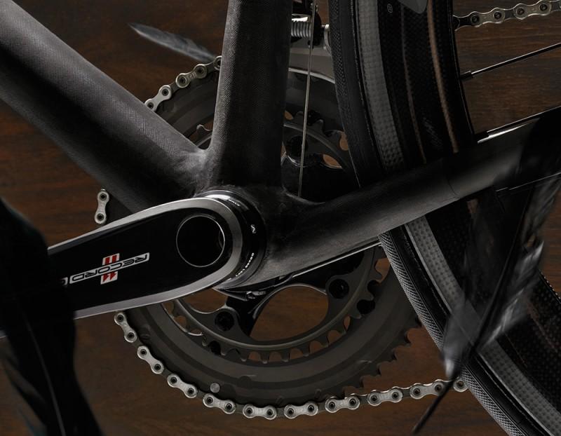 Tsubasa Bikes