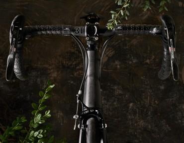 Tsubasa Bicycles