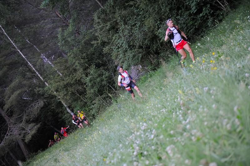 Andorra Marathon Gearminded.com