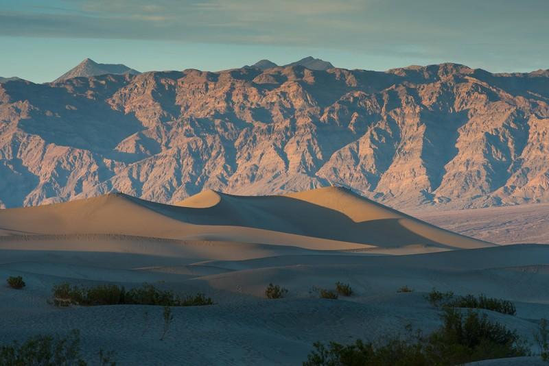 Death Valley Gearminded.com