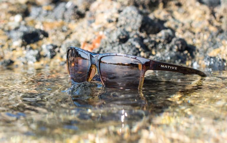 Native Eyewear Flatirons Review- Gearminded.com