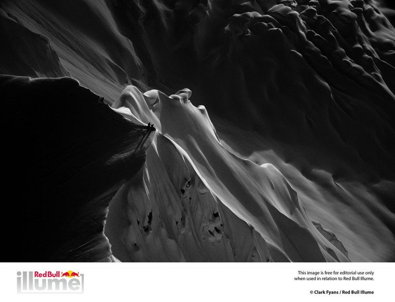 Red Bull Illume 2016 Gearminded.com