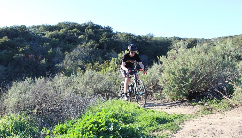 Whyte Bikes USA Saxon Cross