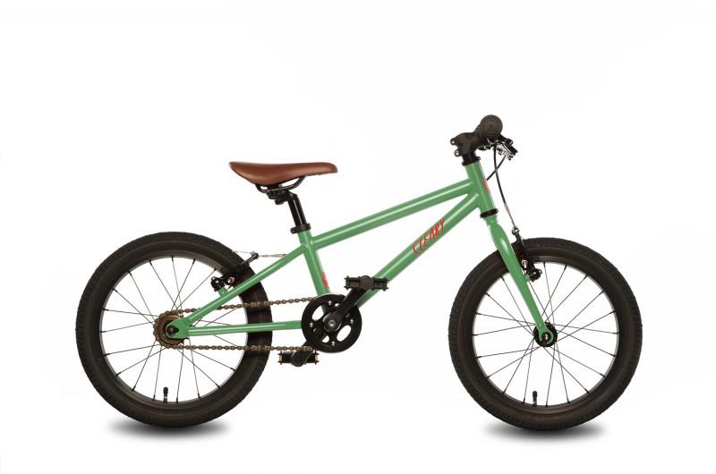 Cleary Bikes