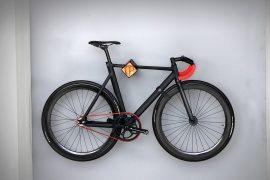 PARAX Bike Rack