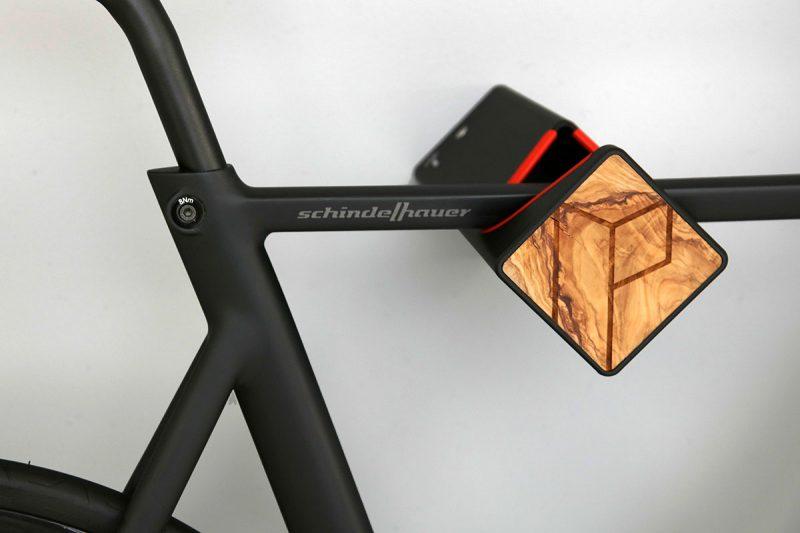 PARAX Bike Racks