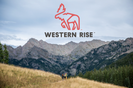 Western Rise