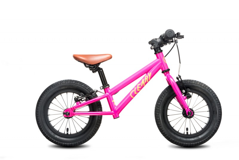 Cleary Bikes - Gearminded.com