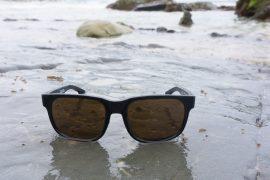Karun X Bureo Newen Sunglasses