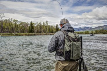 5 secret campsites near utah s national parks gearminded for Fly fishing supplies near me