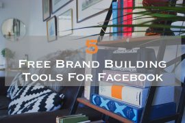 Free Facebook Tips and Tricks