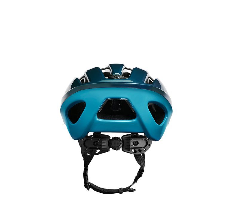 Brooks England Harrier Helmet