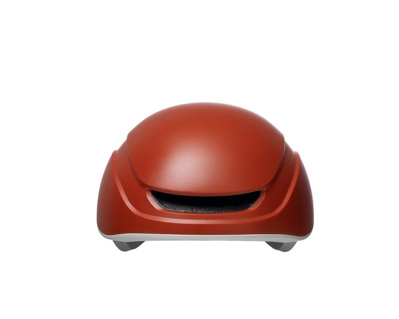 Brooks Island helmet