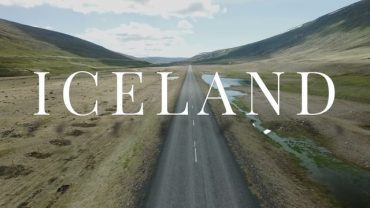 The Ultimate ICELAND Adenture