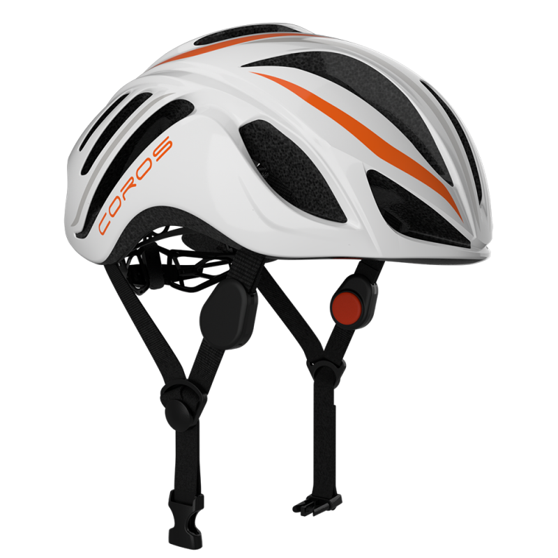 LINK Smart Cycling Helmet