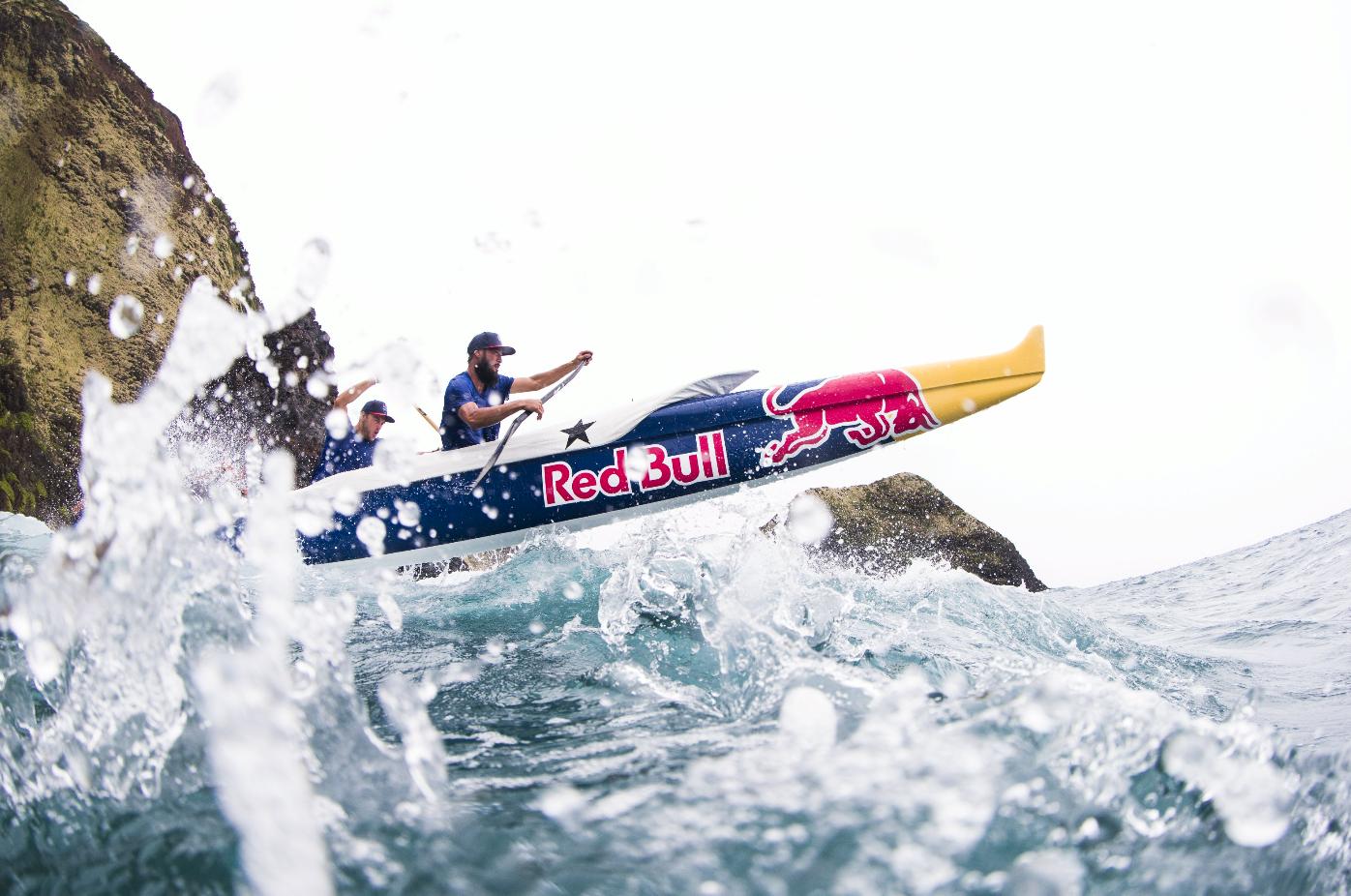 Red Bull Sport