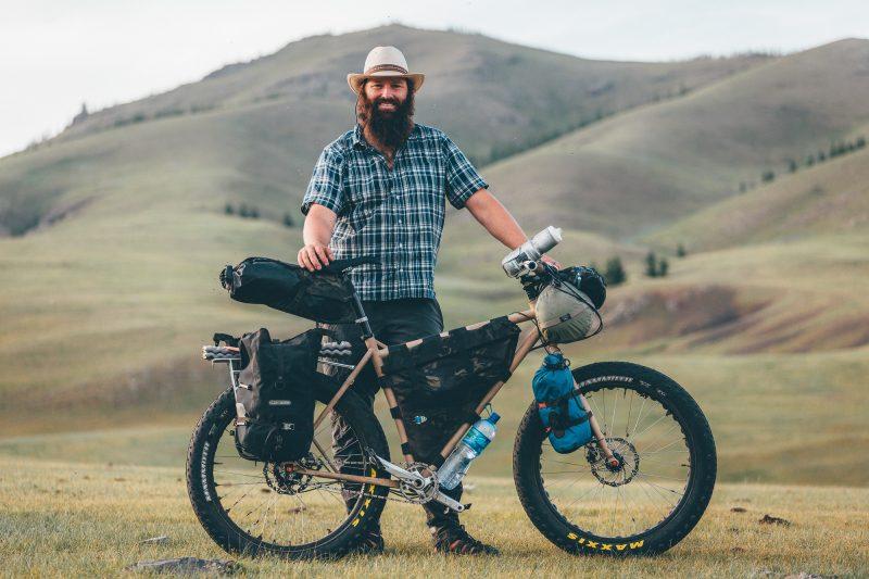 Tumbleweed Bicycle Company