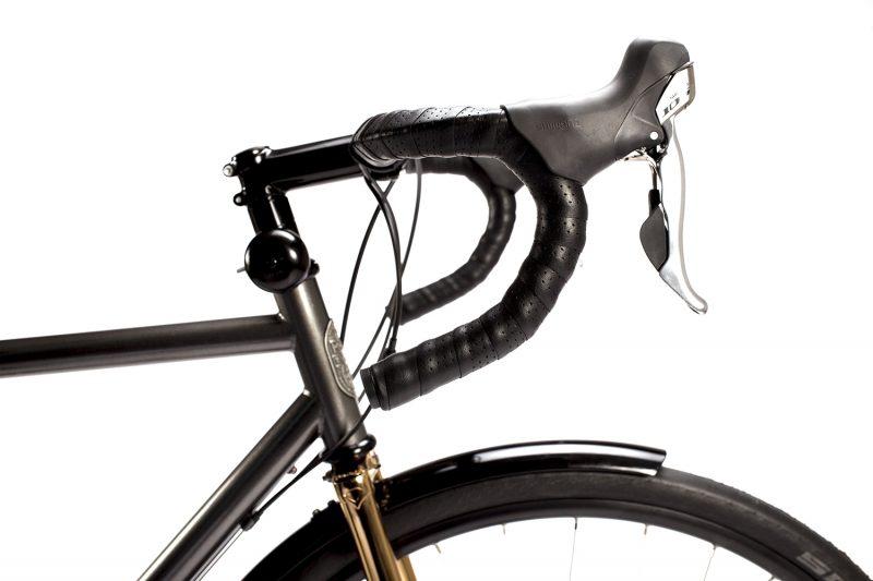 Brooks England Pelago Bike