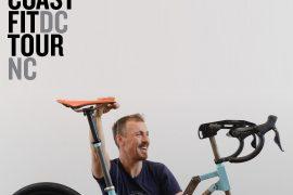 NYC - Meet your Handbuilt Dream Bike