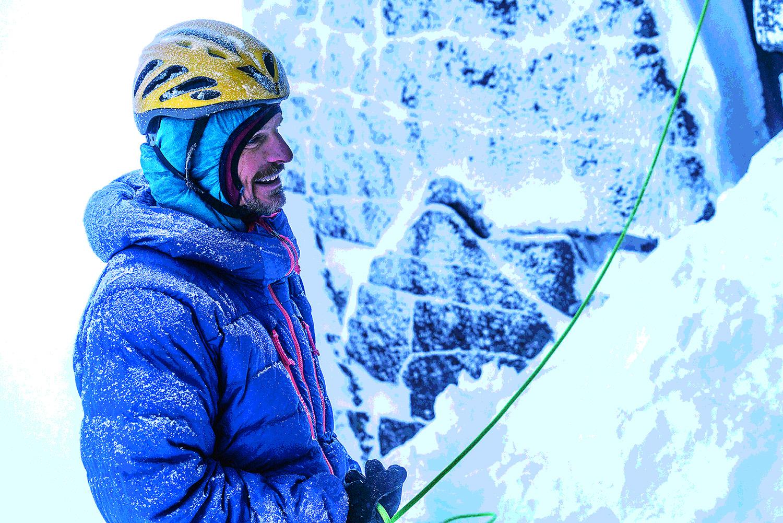 Patagonia S High Alpine Kit Gearminded