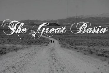 The Great Basin Ridefilm