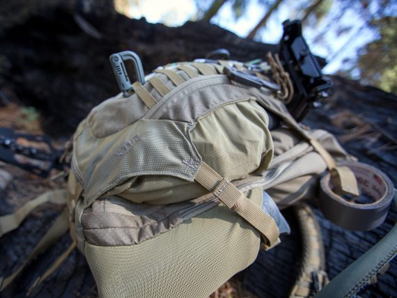 5.11 Ignitor Backpack Review
