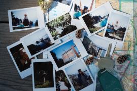 Big Sur Travel Gearminded.com