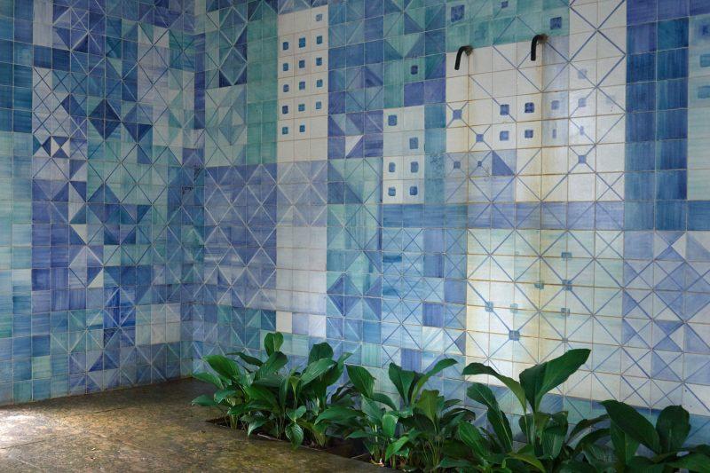 Landscape Architect's Tropical Dreamscape Gearminded.com