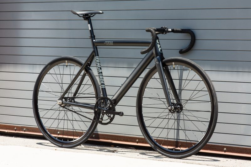 State Bicycle Road Bike