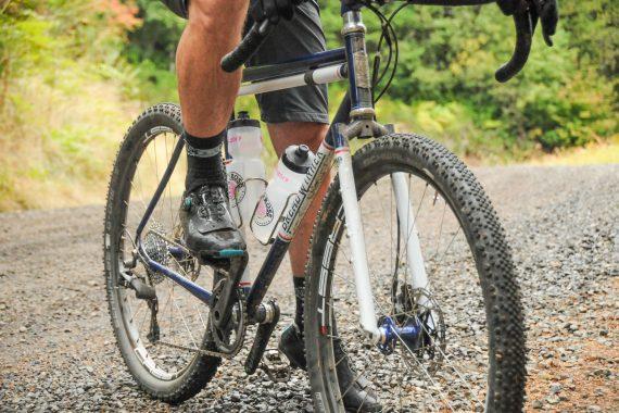 breadwinner g-road gravel bike gearminded.com