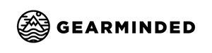 Gearminded - Adventure Sports, Product Previews, Gear News
