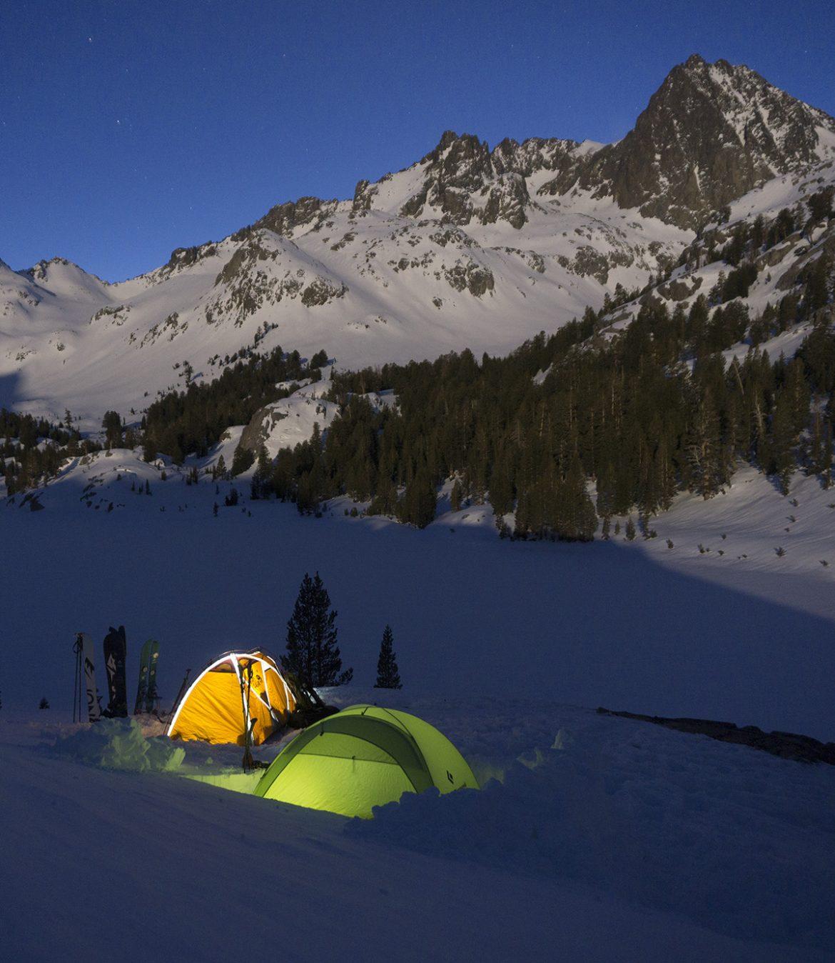 Snowboard travel grant