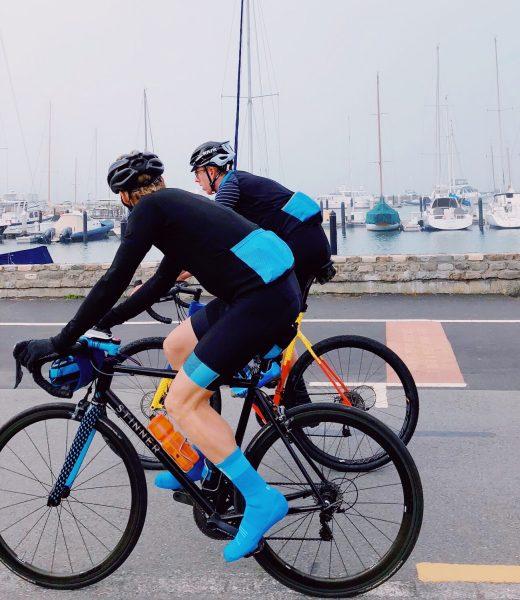 Ornot Bike San Francisco | Gearminded.com